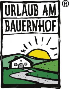 UAB_Logo_4c