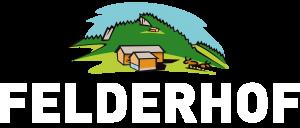 felderhof_white Logocolor